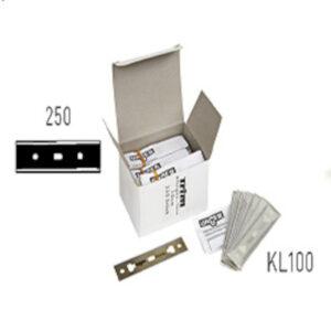 N:1 GHW1.04 Einkauf_LieferantenLieferanten_HerstellerUngerUnger_Bilder109342.jpg