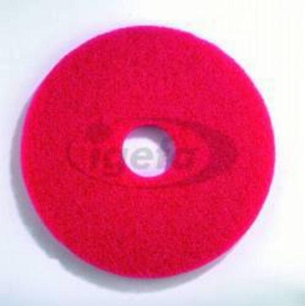 N:1 GHW1.04 Einkauf_LieferantenLieferanten_HerstellerArndtArndt_Bilder118925.jpg