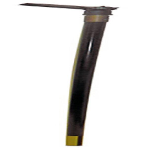 200143.jpg