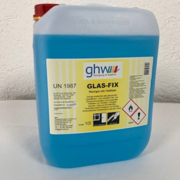 N:1 GHW1.04 Einkauf_LieferantenLieferanten_HerstellerGHWGHW_Bilder201227.jpg
