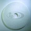 N:1 GHW1.04 Einkauf_LieferantenLieferanten_HerstellerArndtArndt_Bilder201375.jpg