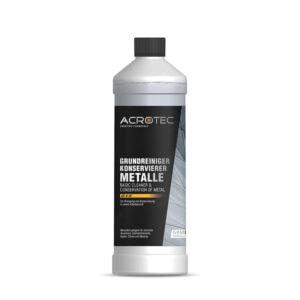 Acrotec_1L_GrundreinigerKonserviererMetalle_GRKM_klein