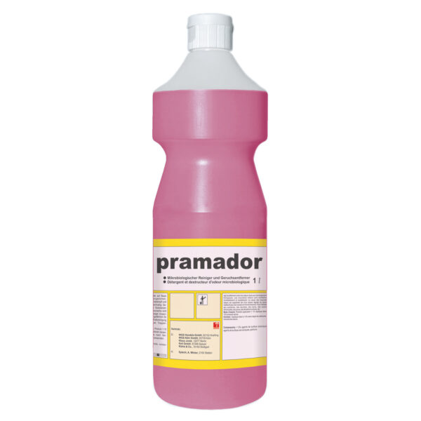 D:#workstationGHWProduktbilderReinigungsmittelPramolpramol-301535.jpg