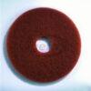 N:1 GHW1.04 Einkauf_LieferantenLieferanten_HerstellerArndtArndt_Bilder118942.jpg