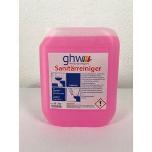 N:1 GHW1.04 Einkauf_LieferantenLieferanten_HerstellerGHWGHW_Bilder100547.jpg