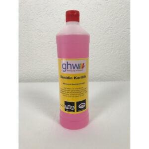 N:1 GHW1.04 Einkauf_LieferantenLieferanten_HerstellerGHWGHW_Bilder201166.jpg