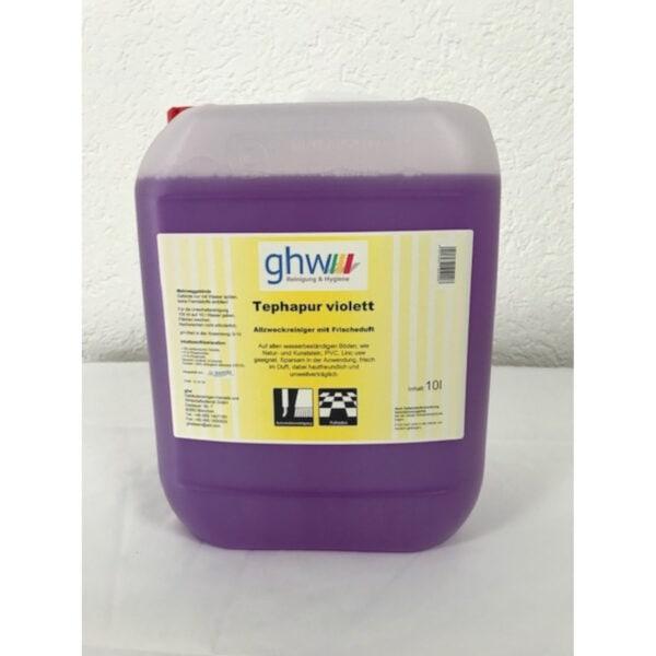 N:1 GHW1.04 Einkauf_LieferantenLieferanten_HerstellerGHWGHW_Bilder201436.jpg