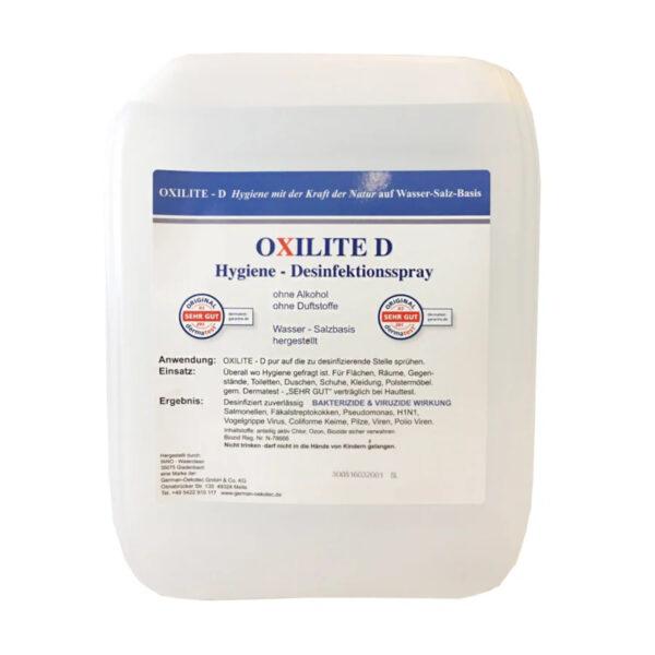 N:1 GHW1.04 Einkauf_LieferantenLieferanten_HerstellerINNO_Oxifekt_Oxilite_Desinfektion326958.jpg