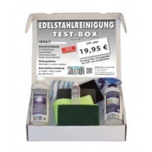 N:1 GHW1.04 Einkauf_LieferantenLieferanten_HerstellerSolutionSolution_Bilder309923.jpg