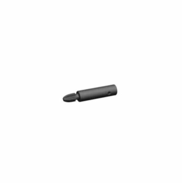 N:1 GHW1.04 Einkauf_LieferantenLieferanten_HerstellerVermop309753.jpg