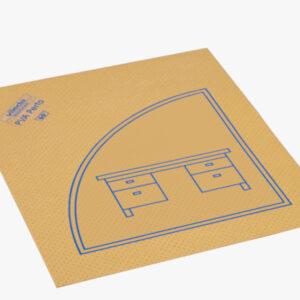 N:1 GHW1.04 Einkauf_LieferantenLieferanten_HerstellerViledaBilder114371.jpg