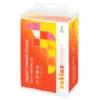 N:1 GHW1.04 Einkauf_LieferantenLieferanten_HerstellerWepaWepa_Bilder324545.jpg