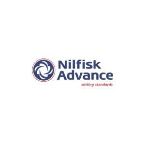 Nilfisk-Advance AG