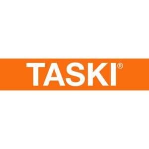 Taski Diversey